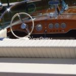 Riva Olympic 252 Dash