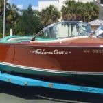 Riva Super Ariston 521